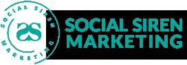 social-siren-logo-web